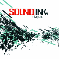 Sound|Ink Colapsus